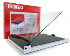 "Paterson 9.5x12"" Plain Contact Proof Printer"
